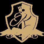 Royal-logo-partner-verteco