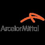 ArcelorMittal-logo-verteco-partners