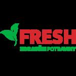 Fresh-logo-verteco-partners
