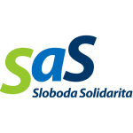 SAS-logo-verteco-partners
