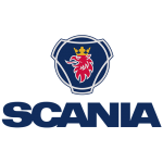 Scania-logo-verteco-partners
